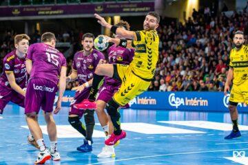 bonne defense!!