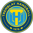 Tremblay Handball