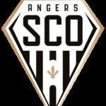 SCO Angers Handball