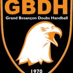 Besançon – GBDH