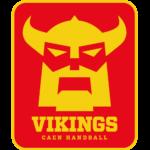 Les Vikings de Caen