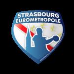Strasbourg Eurométropole Handball