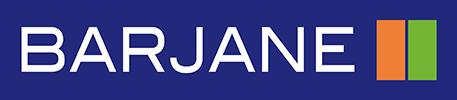 BARJANE-Logo horizontal
