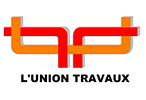 LOGO_UNION_TRAVAUX 2
