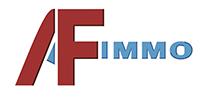 Logo AF Immo