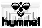 Logo Hummel Transparant