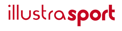 illustrasport_logo